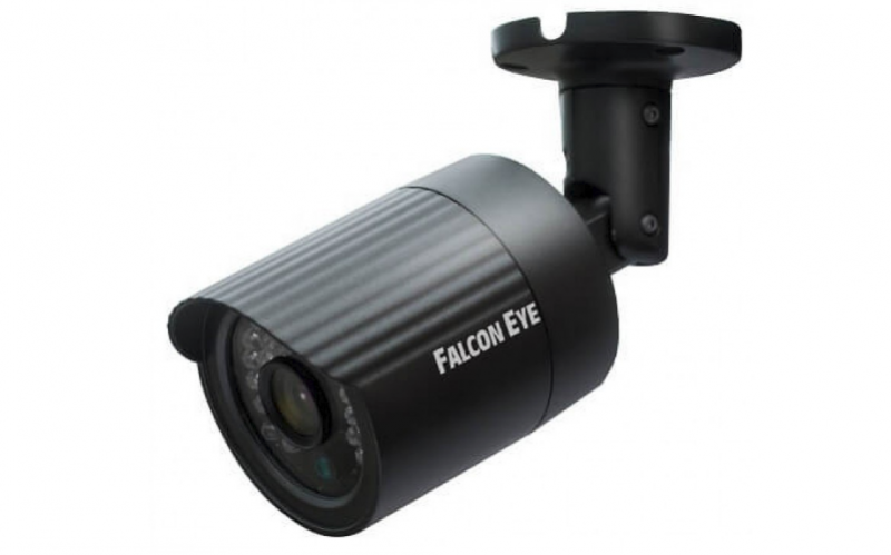 Модель «Falcon Eye» FE-IPC-BL100P Eco (Practic)